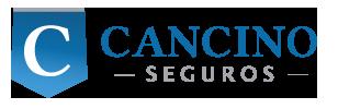 seguros Cancino